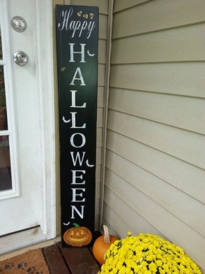 Best Fall Pallet Projects and Design for Your Home on a Budget 25