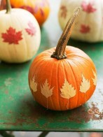 Best Fall crafts Projects and Design to Welcome The Fall This Year 02