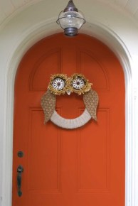 Best Fall crafts Projects and Design to Welcome The Fall This Year 04