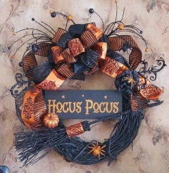 Best Fall crafts Projects and Design to Welcome The Fall This Year 10