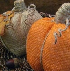 Best Fall crafts Projects and Design to Welcome The Fall This Year 40