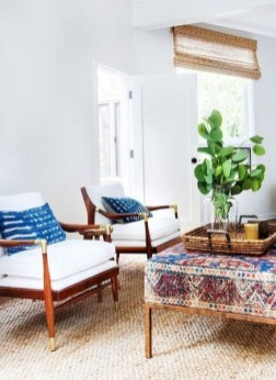 Bohemian Decorating Ideas and Projects to Perfect Your Bohemian Style 08