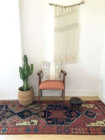 Bohemian Decorating Ideas and Projects to Perfect Your Bohemian Style 26