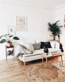 Bohemian Decorating Ideas and Projects to Perfect Your Bohemian Style 29