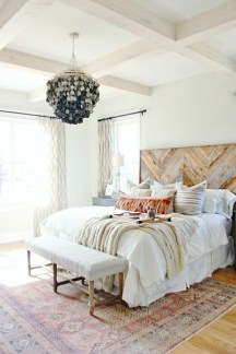 Bohemian Decorating Ideas and Projects to Perfect Your Bohemian Style 40