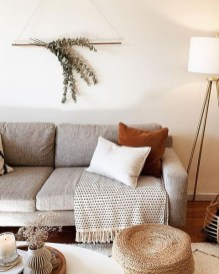 Bohemian Decorating Ideas and Projects to Perfect Your Bohemian Style 57