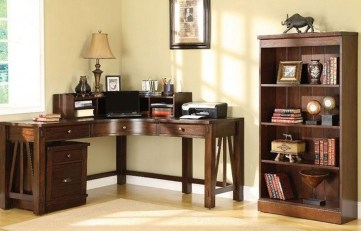 Creative DIY Desk Ideas That You Must try 12