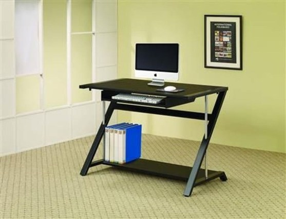 Creative DIY Desk Ideas That You Must try 45