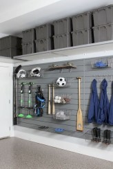 Easy DIY Garage Organization That Will Make Your Home Smell So Good This Fall 17