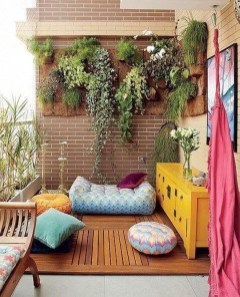 Perfect Patio Ideas You Can Try 06