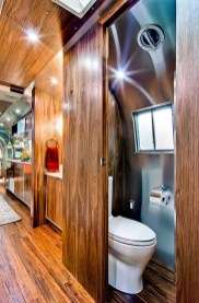 Perfect Travel Trailer Decorating To Make Your Trip Enjoyable 19