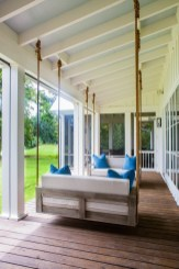 Porch Modern Farmhouse a Should You Try29