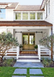 Porch Modern Farmhouse a Should You Try45