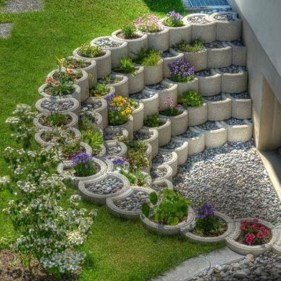 Smart DIY Backyard Ideas and Projects 04