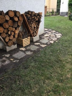 Smart DIY Backyard Ideas and Projects 19