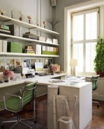The Idea of a Comfortable Work Space to Support Your Performance 02