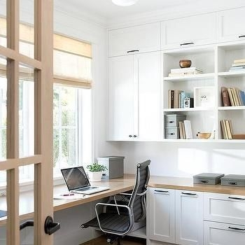 The Idea of a Comfortable Work Space to Support Your Performance 09