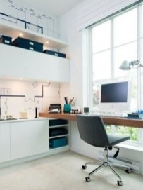 The Idea of a Comfortable Work Space to Support Your Performance 18