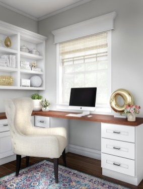 The Idea of a Comfortable Work Space to Support Your Performance 20