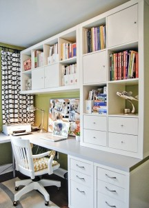 The Idea of a Comfortable Work Space to Support Your Performance 23