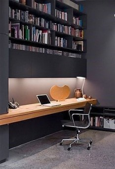 The Idea of a Comfortable Work Space to Support Your Performance 35