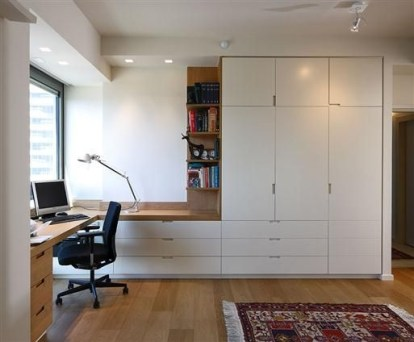 The Idea of a Comfortable Work Space to Support Your Performance 36