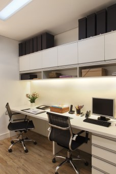 The Idea of a Comfortable Work Space to Support Your Performance 37