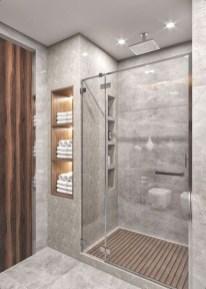 Majestic Bathroom Decoration to Perfect Your Dream Bathroom 04