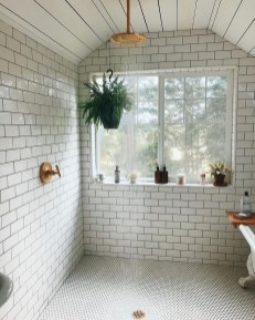 Majestic Bathroom Decoration to Perfect Your Dream Bathroom 22