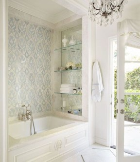 Majestic Bathroom Decoration to Perfect Your Dream Bathroom 26