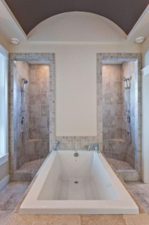 Majestic Bathroom Decoration to Perfect Your Dream Bathroom 52