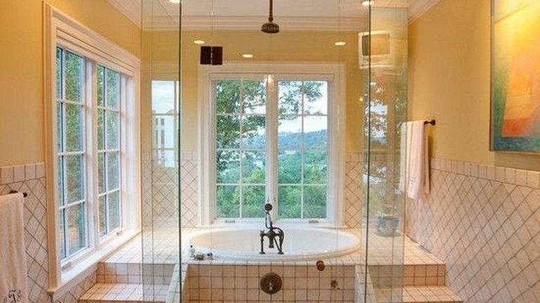 71 Majestic Bathroom Decoration to Perfect Your Dream Bathroom