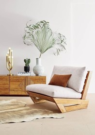 Superb DIY Wood Furniture for Your Small House and Cost-efficiency 04