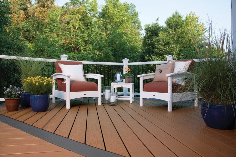 Unique Paver Terrace Design That Will Enhance Your Home Luxury Feel 26