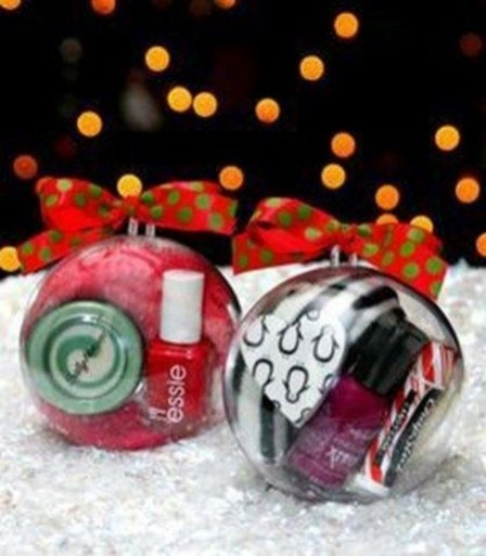Best DIY Christmas Decoration to Perfect Your Home 26