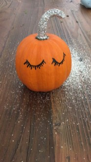 Gorgeous Pumpkin Decorating Ideas 01