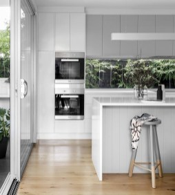 Modern Household Kitchen For Cooking More Exciting 03