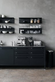 Modern Household Kitchen For Cooking More Exciting 05