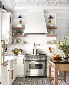 Modern Household Kitchen For Cooking More Exciting 14
