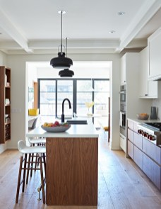 Modern Household Kitchen For Cooking More Exciting 16