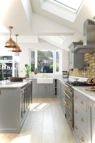Modern Household Kitchen For Cooking More Exciting 18