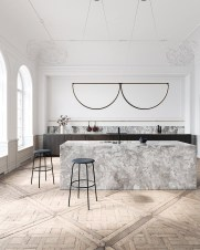 Modern Household Kitchen For Cooking More Exciting 23