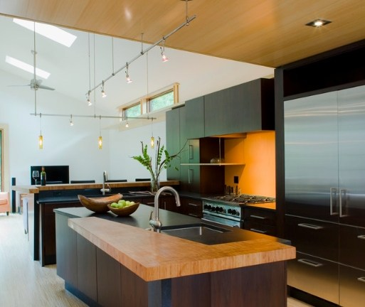 42 Modern Household Kitchen For Cooking More Exciting