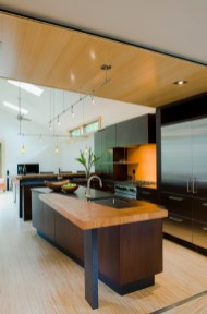 Modern Household Kitchen For Cooking More Exciting 32