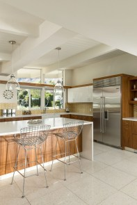 Modern Household Kitchen For Cooking More Exciting 35