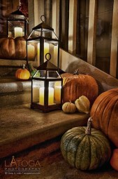 Most Beautiful Fall Decorating Ideas That Will Make More Perfect Home In This Fall 53