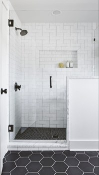 Small And Efficient Bathroom Renovation 21