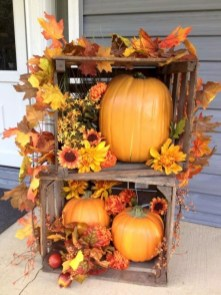 The Best Decoration That Will Enhance Your Home In This Fall 02