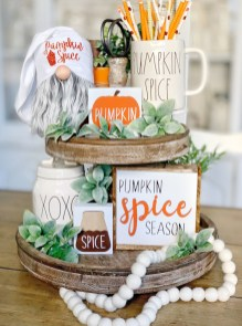 The Best Decoration That Will Enhance Your Home In This Fall 03