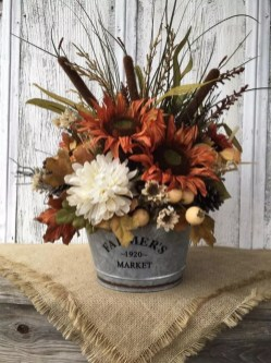 The Best Decoration That Will Enhance Your Home In This Fall 08